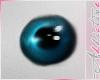 [A] Ocean Eyes