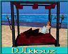 DJL-Ruby Beach Tent