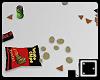 ` Party Trash v.1