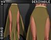0 | Voodoo Skirt 3 Drv
