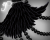 *P Midnight Wings