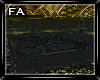 (FA)Village Gold