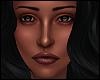 \/ Ebony ~ Lara