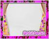 A | Midi Skirt - White