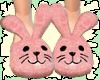 Marjorine slippers
