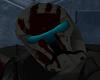 RC 1207 Helmet