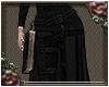 Kasandra's Skirt