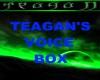 !TRC Teagans Voice Box