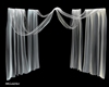 [GA] Double curtains