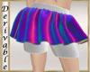 Kid Skirt Mesh