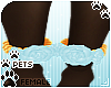 [Pets]Kimi | ankle roses