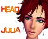 [NW] Julia Head