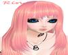 IKue Sweet Pink