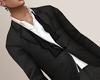 $ Winter Suit