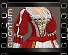 [Q]Delphina red