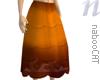 Roma Autumn Skirt