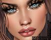 !N AllSkin Lips/RealLash