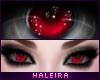 ⛥ Halefire Eyes V6