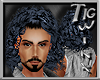 TWx:Lenny Raven Hair