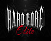 HARD CORE ELITE