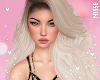 n| Andrea 2 Bleached