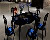 anim dinner table