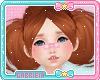 Kids Louisa V2 Ginger