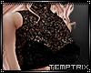 [TT] Lace Top med