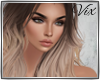 WV: Evelyn Ombre