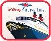 ~*Disney Cruise Ship*~