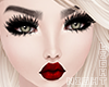 !N Dawn 2 Lashes+Brows+E