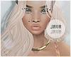 J | Sophia champagne