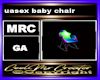 uasex baby chair
