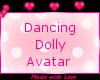 <3 Dancing Doll <3