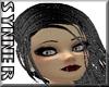SYN-Liv-Noir-Diamonds