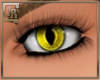 *JR Cat's Eyes Yellow F