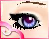*C* Doll Eye Indigo