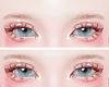 |li|Hyri Blue Eyes