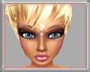 Head Piercing Diamond