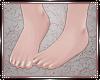 Kids Feet Lifted Scaler