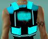 NL-NightLife Backpack T