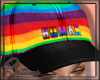 ß Human Cap |F