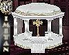 (MI) Pavillon wedding