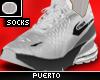 """Puerto iKe/Runners"