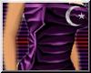 MC Wrapped Capri Purple