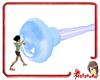 Ice Blast! Animated