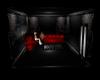 (AL)Small Dark Chat Room