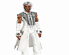 snow king outfit
