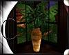 .:C:. Arash vase