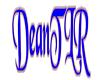DeanTLR Sign